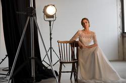 Kleid Fonda