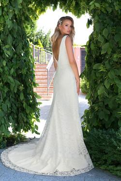 Kleid 1025