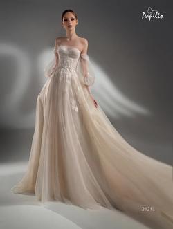 Kleid Daphnis