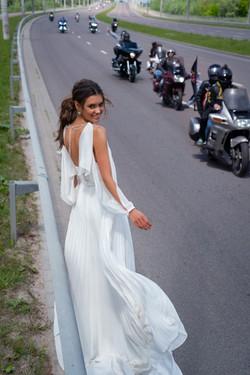 Kleid 12062a