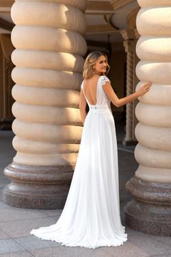 Kleid 1035