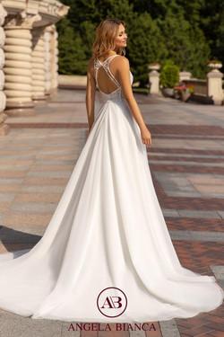Kleid 1036