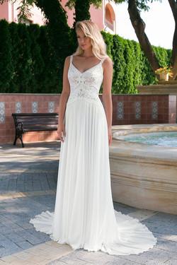 Kleid 1012