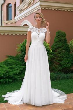 Kleid 1023