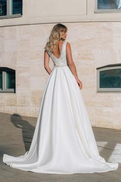 Kleid 1008