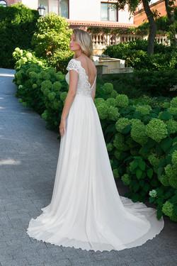 Kleid 1009