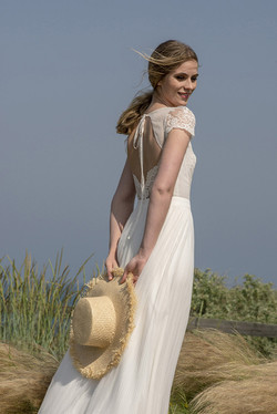 Kleid Benodet