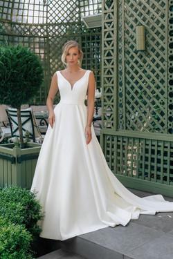 Kleid 1005