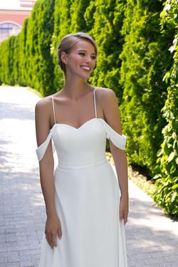 Kleid 1029