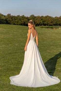 Kleid 1037