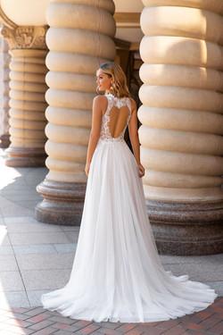 Kleid 1033
