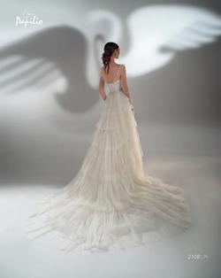 Kleid Cinderella