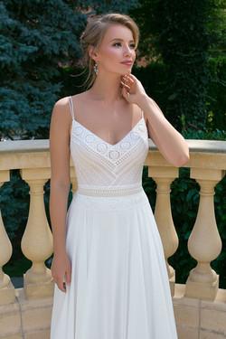 Kleid 1016