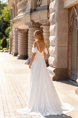 Kleid 1039