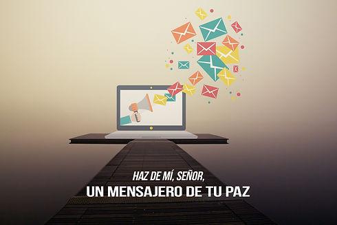 MENSAJERO1.jpg