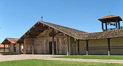 Templo-San-Javier.jpeg