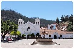 sucre-recoleta-monastery.jpeg