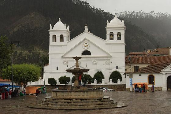 Santa-Ana-de-La-Recoleta-Sucre.jpeg