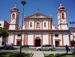 cochabamba-17.jpeg