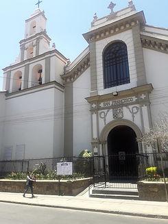 3096px-Templo_de_San_Francisco_Cochabamb