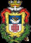 200px-Custodia_de_Tierra_Santa.png