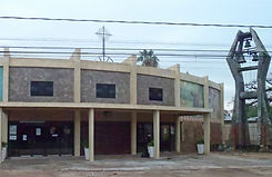Templo-San-Antonio.jpeg