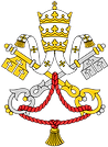 220px-Emblem_of_the_Holy_See_usual.svg.p