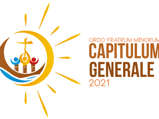 COMUNICADO 05-06-2021