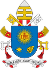 180px-Coat_of_arms_of_Franciscus.svg.png