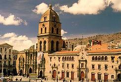 Iglesia_San_Francisco,_La_Paz,_Bolivia_-