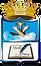 escudo franciscano ok ok.png
