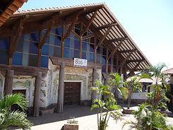Templo-Ascensión-de-Guarayos.jpeg