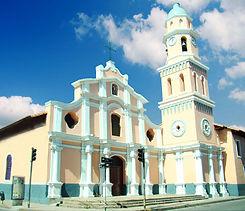iglesia-san-francisco-00-hvFvkSDHjL.jpeg