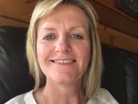 Catherine, Care Coordinator - Mountain Lea Lodge