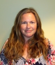 Lucie, Recreation Programmer - The Meadows Community