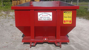 Allstar Disposal Recycling