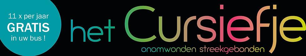 Cursiefje_Logo.jpg
