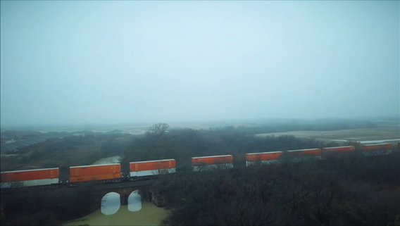 Color of a cloudy day.mp4