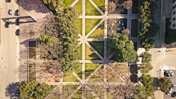 Burnett Park overhead.jpg
