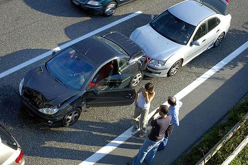 car-accident-2.jpg