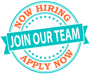 JOIN-OUR-TEAM-01-300x248.png