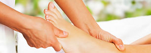 Massage-Reflexology-Sensory-Crop.jpg