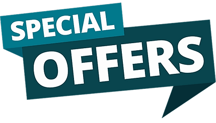 special-offers-logo2.png