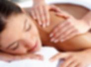 Massage-1-1920x-1.jpg