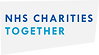 NHS_Charities_Together_logo.png
