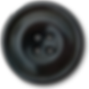 cornbury-965-black-171-2.png