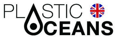 Logo_03-e1563381646554.jpg