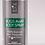 Thumbnail: Bugs Away Anti Mosquito Natural Body Spray