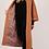 Thumbnail: Camel coat