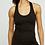 Thumbnail: Organic Cotton Yoga Vest